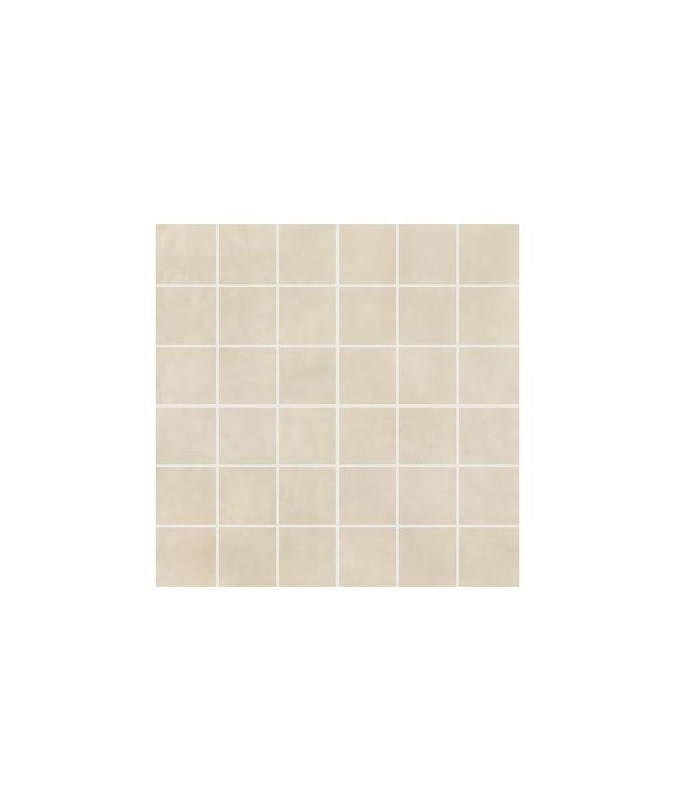 Mozaic pe plasa Terre tip A 30x30 cm