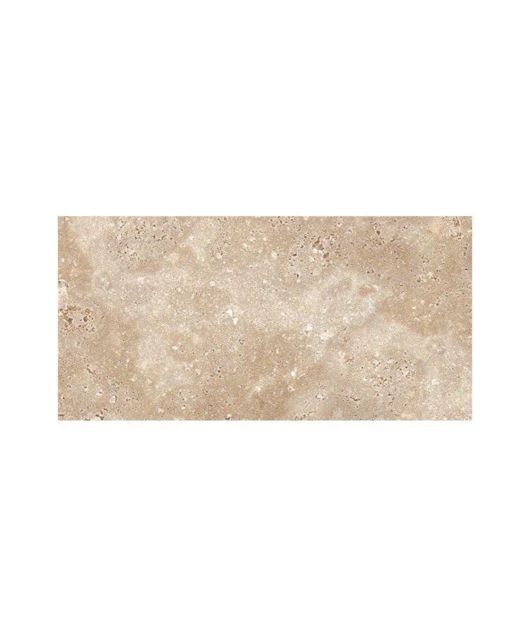 Gresie Stone Mix Travertino Cream 30x60 cm