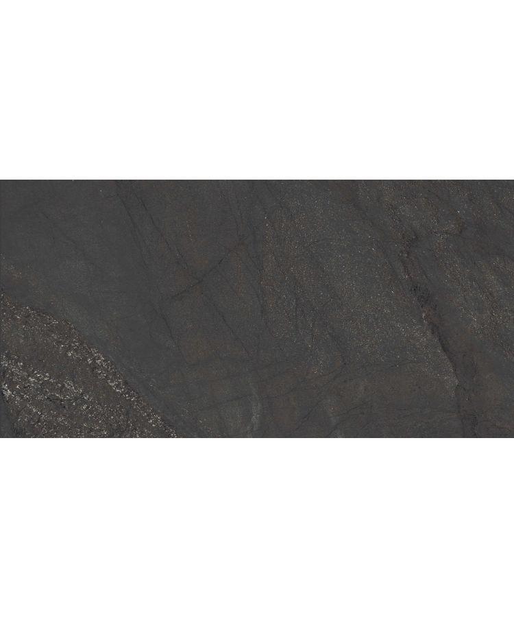 Gresie Up Stone Up Black 80x160
