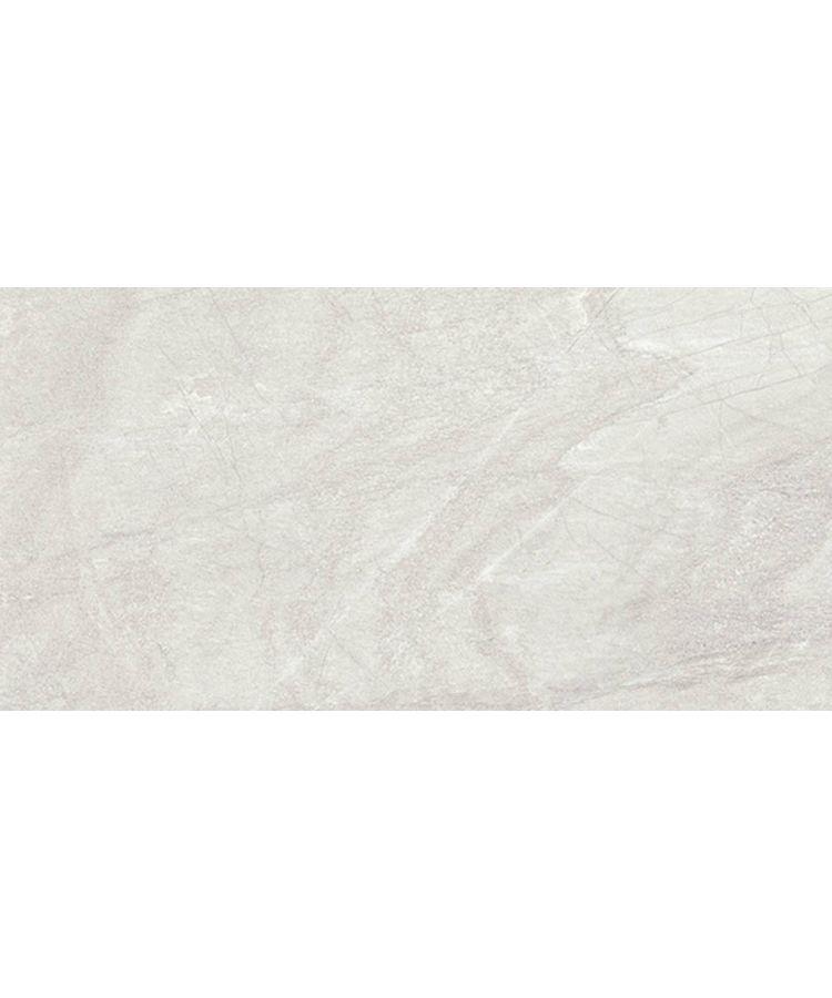 Gresie Up Stone Up White 80x160