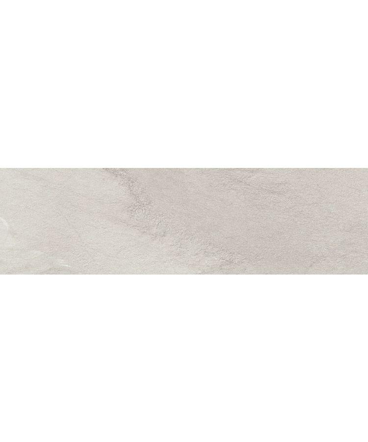 Gresie Up Stone Up White 20x160