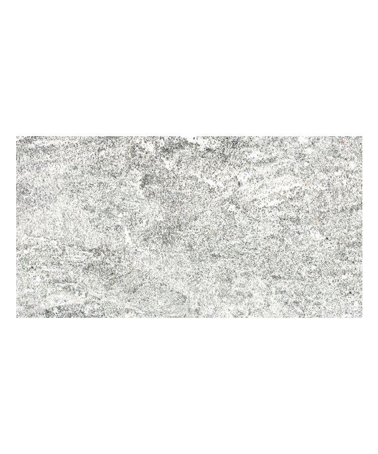 Italgraniti vals bianca 60x120