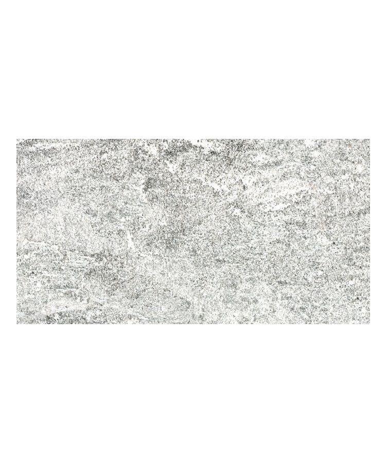 Gresie Stone Plan Vals Bianca 45x90 cm