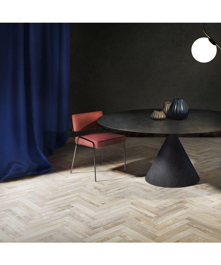 Gresie Imitatie Lemn Vignoni Wood