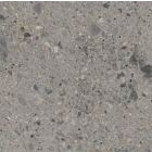 Gresie Ceppo di Gre Grey mat 120x120 cm