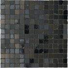 Mozaic Ceramic Metaline Mosaico Metal Iron 30x30