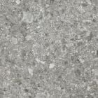 Gresie Rectificata Ceppo di Gre Grey Mat 60x60 cm