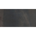 Gresie Metaline Iron mat 80x160 cm
