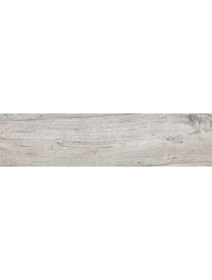 Gresie Saloon SA 5 Gray 20x80 cm