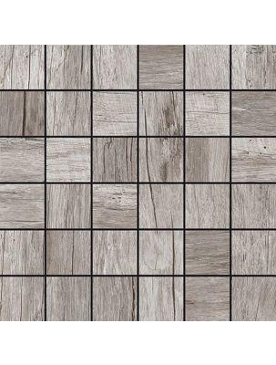 Mozaic Monteverde MN 5 Gray 30x30 cm