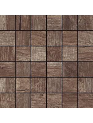 Mozaic Monteverde MN9 Noce 30x30 cm