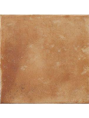 Gresie HCP11 Les Baux de Provence 30x30
