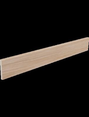 Plinta Gresie In/Out LF5 7,5x60 cm