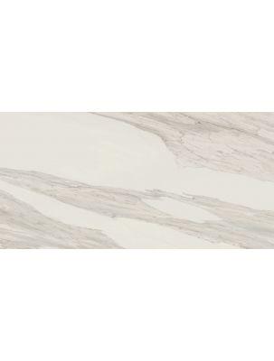 Lastra Gresie slim 6 mm Mega Apuano-120x120x0,6 cm