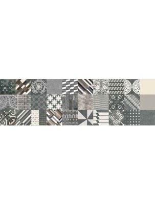 Decor Gresie Azulej by Mutina - Design Patricia Urquiola