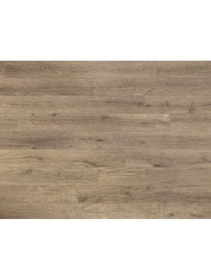 Gresie imitatie lemn Alnus Mandorla 20x120