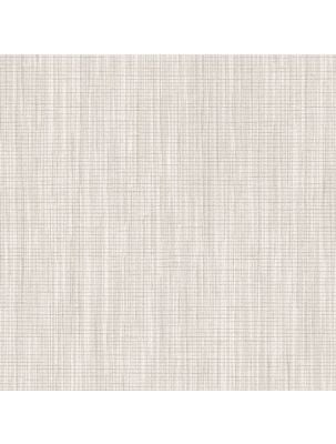 Gresie Tailorart Light 60x60 cm