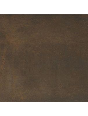 Gresie Metaline Corten 60x60