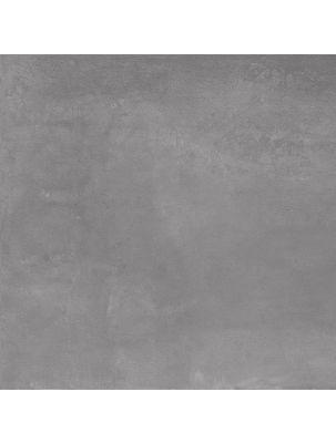 Gresie Metaline Zinc 60x60