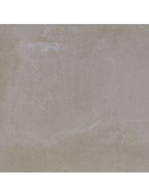 Gresie Metaline Plate 60x60