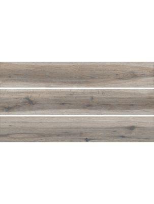 Gresie imitatie lemn Barkwood Ash 20x120