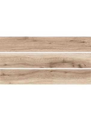 Gresie imitatie lemn Barkwood Honey 20x120