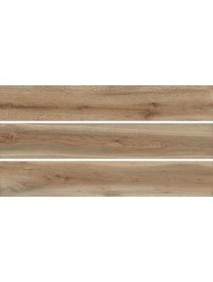 Gresie imitatie lemn Barkwood Natural 20x120