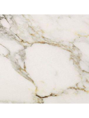 Gresie Calacatta Gold 60x60