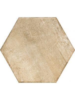Gresie Hexagonala Native 20x20