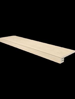 Element de treapta In/Out LG10 15x60 cm