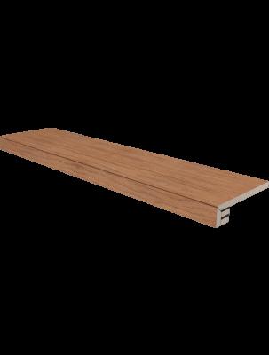 Element de treapta In/Out LG9 15x60 cm