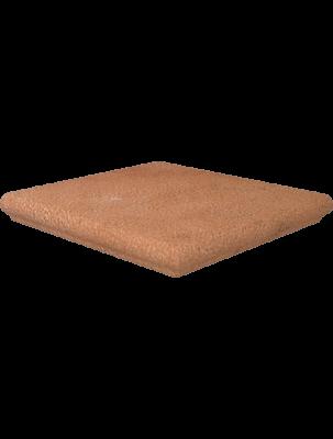 Element de treapta unghiular HCP6 33x33 cm