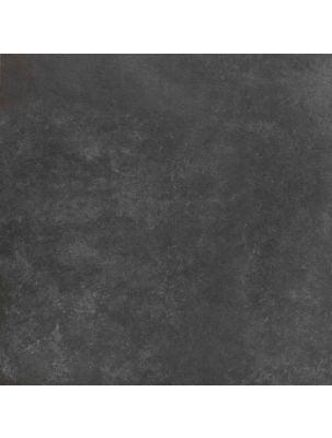 Gresie Bibulca Black Indoor 60x60