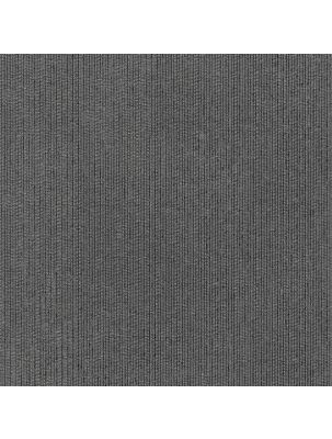 Gresie DUE 2 cm Stone Capital HSC208 60x60