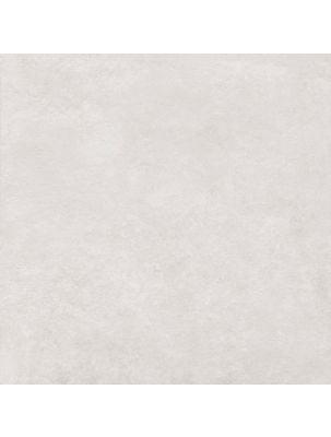 Gresie Bibulca White Indoor 60x60