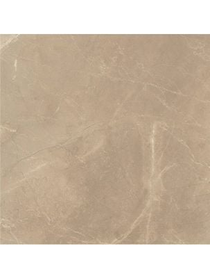 Gresie Beige Experience Bronze Pulpis Lapp. 60x60cm
