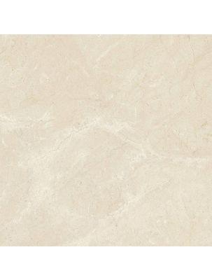 Gresie Beige Experience Crema Imperiale Lapp. 60x60cm