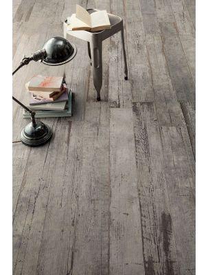 Gresie Blendart Grey