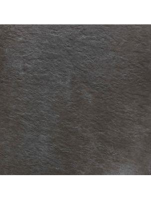 Gresie Bibulca Black Outdoor 60x60