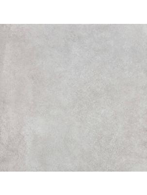 Gresie Bibulca Grey Indoor 60x60