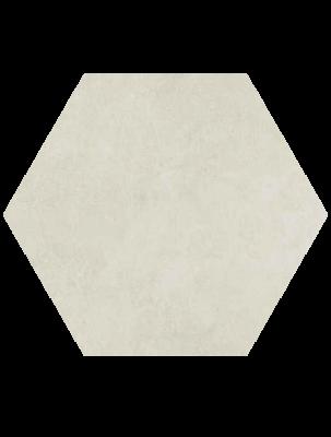 Gresie Bibulca Esagona Grey 18x21