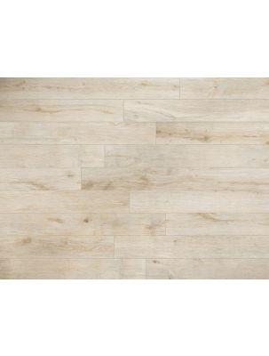 Gresie Alnus Puro 20x120 cm