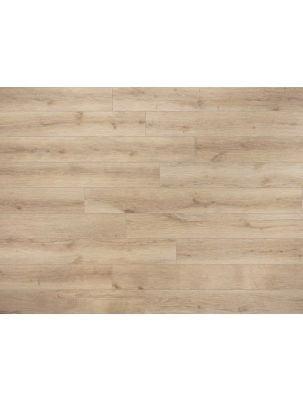 Gresie Alnus Vaniglia 20x120 cm