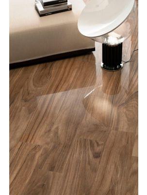 Gresia imitatie lemn Junglelux Brown 20x120