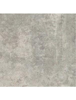 Gresie Stone Age Bretagna 60x60 cm