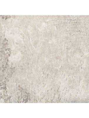 Gresie Stone Age Chianca 60x60 cm