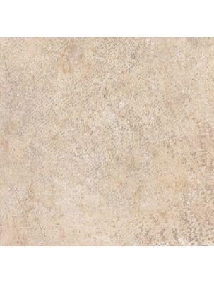 Gresie Stone Age Salento 60x60 cm