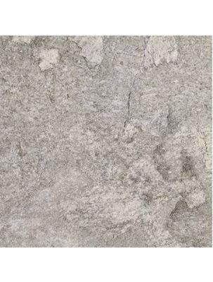 Gresie Stone Plan Luserna Grigia 60x60 cm