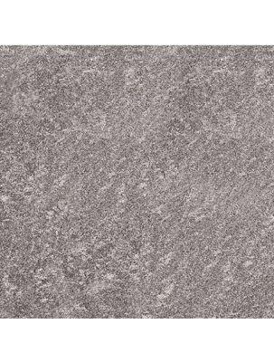 Gresie Stone Plan Cardoso 60x60 cm