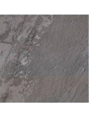 Gresie Stone Plan Lavagna Grigia 60x60 cm